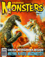 FAMOUS MONSTERS OF FILMLAND #269 - Magazine