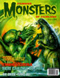 FAMOUS MONSTERS OF FILMLAND #281 (Cthulu-Godzilla) - Magazine