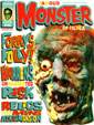 FAMOUS MONSTER OF FILMLAND #90 - (Special Edition) Magazine