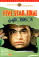 FIVE STAR FINAL (1931) - DVD