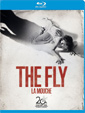 FLY, THE (1958) - Blu-Ray