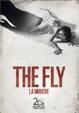 FLY, THE (1958) - DVD