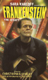 FRANKENSTEIN, THE LEGACY - Paperback Book