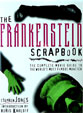 FRANKENSTEIN SCRAPBOOK, THE - Large Softcover