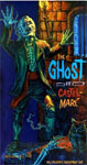 GHOST OF CASTEL-MARE - Model Kit