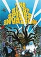 GIANT SPIDER INVASION, THE (1975) - DVD