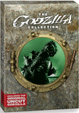 GODZILLA COLLECTION (GIANT Box Set)