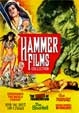 HAMMER FILMS COLLECTION (6 Movie Set) - DVD