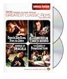 HAMMER HORROR: GREATEST CLASSICS - DVD Set