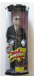 "HASBRO - INVISIBLE MAN 12"" Figure"