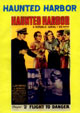 HAUNTED HARBOR (1944/Complete Serial) - DVD-R