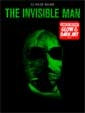 INVISIBLE MAN, THE (1933) - Limited Glow Box DVD