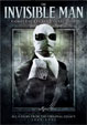 INVISIBLE MAN COMPLETE LEGACY COLLECTION - DVD Set