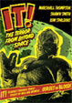 IT! THE TERROR FROM BEYOND SPACE (1958) - DVD Pre-Order