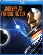 JOURNEY TO THE FAR SIDE OF THE SUN (1969) - Blu-Ray