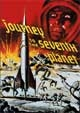 JOURNEY TO THE SEVENTH PLANET (1962) - DVD