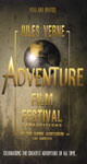JULES VERNE ADVENTURE FILM FESTIVAL - Rare Invitation