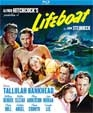 LIFEBOAT (1944) - Blu-Ray