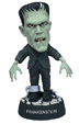 LITTLE BIG HEAD - FRANKENSTEIN - Figure