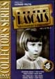 LITTLE RASCALS VOL. 5 & 6 (Unedited/Remastered) - Used DVD