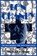 LON CHANEY: THE MAN BEHIND THE THOUSAND FACES - Book