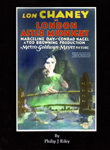 LONDON AFTER MIDNIGHT - Magic Image Book