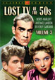 LOST TV OF THE 50s Vol. 3 (Boris Karloff) - DVD