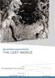 LOST WORLD, THE (1925/Flicker Alley Special Edition) - DVD