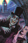 MONSTER MASTERPIECES - London After Midnight 3D