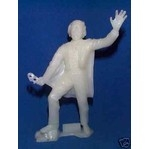 "PHANTOM MARX REPRO MONSTER FIGURE - 6"" Glow Figure"