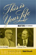 MASTERS OF HORROR (THIS IS YOUR LIFE): Karloff & Price - DVD