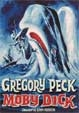 MOBY DICK (1956) - DVD