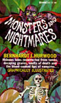 MONSTERS AND NIGHTMARES - Collectible Paperback