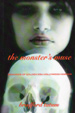 MONSTER'S MUSE, THE by Bradford Tatum - Book