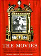 MOVIES, THE - Griffith & Mayer - First Edition Oversize Hardback
