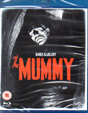 MUMMY, THE (1932) - Blu-Ray