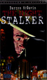 NIGHT STALKER, THE (1972/Original Movie!) - VHS