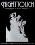 NIGHTTOUCH (Illustrated with Film Images) - Softcover Book