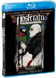 NOSFERATU - THE VAMPYRE (1979) - Blu-Ray