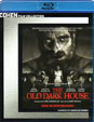 OLD DARK HOUSE, THE (1932) - Blu-Ray