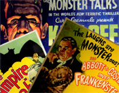 Original Movie Posters
