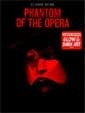 PHANTOM OF THE OPERA (1943) - Limited Glow Box DVD