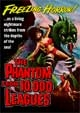 PHANTOM FROM 10,000 LEAGUES (1955/Kino) - DVD