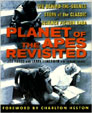 PLANET OF THE APES REVISTED - Large Softcover Book