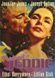 PORTRAIT OF JENNIE (1948/Kino) - DVD