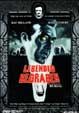 PREMATURE BURIAL, THE (1962/Rare German Disc) - Region 2 DVD