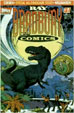 RAY BRADBURY COMICS #1 - Comic Book