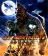 RAY HARRYHAUSEN - SPECIAL EFFECTS TITAN - Blu-Ray