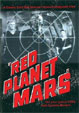 RED PLANET MARS (1952) - DVD