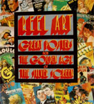 REEL ART - GREAT POSTERS FROM THE GOLDEN AGE - Mini-Book